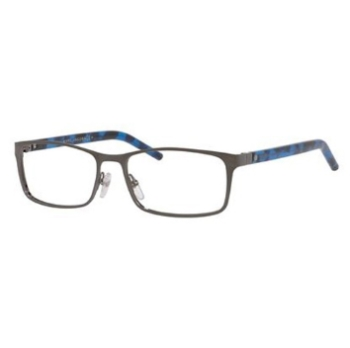 Marc Jacobs Marc 75 Eyeglasses