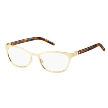 Marc Jacobs Marc 77 Eyeglasses
