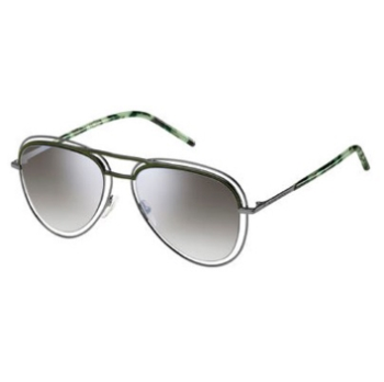 Marc Jacobs Marc 7/S Sunglasses