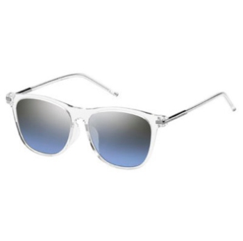 Marc Jacobs Marc 86/F/S Sunglasses