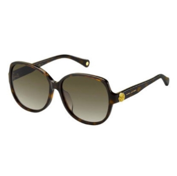 Marc Jacobs Marc 91/F/S Sunglasses