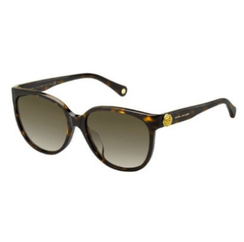 Marc Jacobs Marc 92/F/S Sunglasses