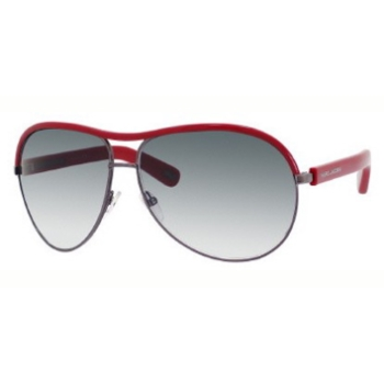Marc Jacobs 400/S Sunglasses