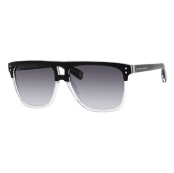 Marc Jacobs 436/S Sunglasses
