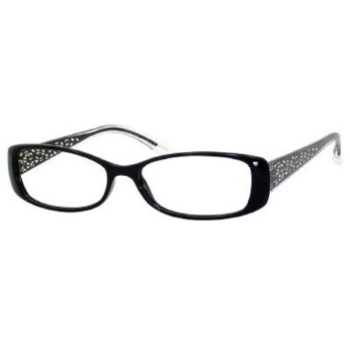 Marc By Marc Jacobs MMJ 481 Eyeglasses