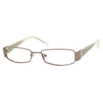 Marc By Marc Jacobs MMJ 484 Eyeglasses