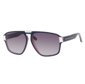 Marc By Marc Jacobs MMJ 294/S Sunglasses