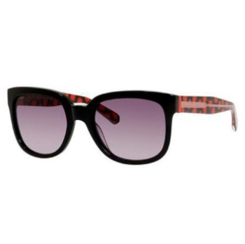 Marc By Marc Jacobs MMJ 361/N/S Sunglasses