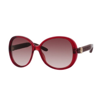Marc By Marc Jacobs MMJ 364/S Sunglasses