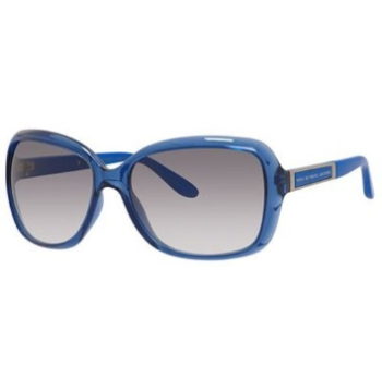 Marc By Marc Jacobs MMJ 370/S Sunglasses