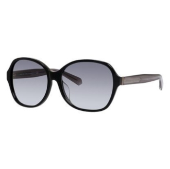 Marc By Marc Jacobs MMJ 419/F/S Sunglasses