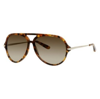 Marc By Marc Jacobs MMJ 426/S Sunglasses