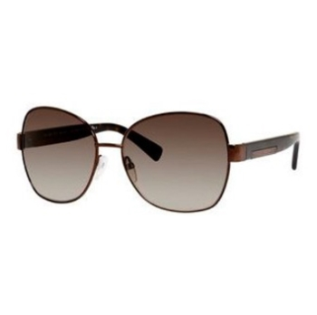 Marc By Marc Jacobs MMJ 442/S Sunglasses