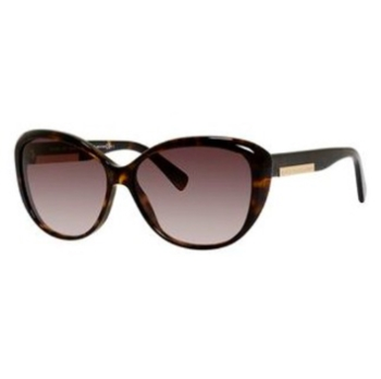 Marc By Marc Jacobs MMJ 443/S Sunglasses