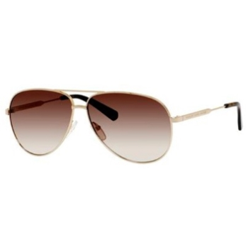 Marc By Marc Jacobs MMJ 444/S Sunglasses