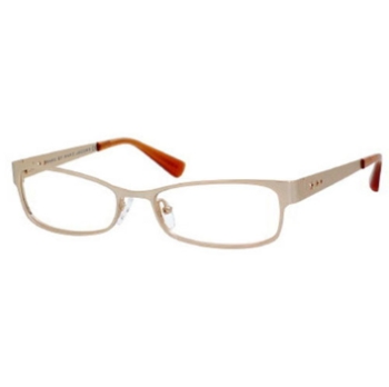 Marc By Marc Jacobs MMJ 516 Eyeglasses