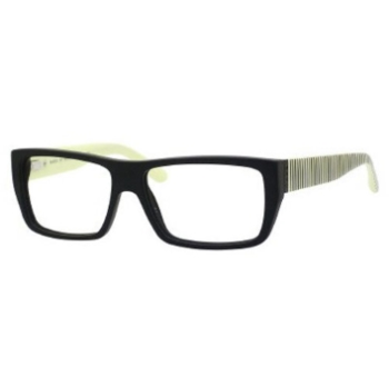 Marc By Marc Jacobs MMJ 519 Eyeglasses