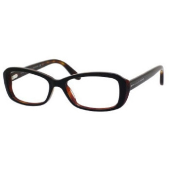Marc By Marc Jacobs MMJ 524 Eyeglasses