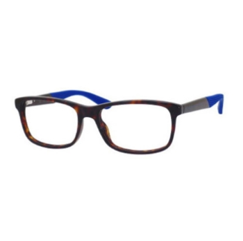 Marc By Marc Jacobs MMJ 565 Eyeglasses