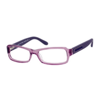 Marc By Marc Jacobs MMJ 567 Eyeglasses
