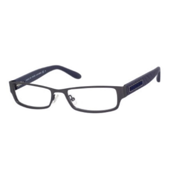 Marc By Marc Jacobs MMJ 568 Eyeglasses