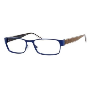 Marc By Marc Jacobs MMJ 583 Eyeglasses