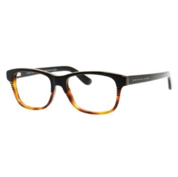Marc By Marc Jacobs MMJ 588 Eyeglasses