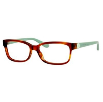 Marc By Marc Jacobs MMJ 600 Eyeglasses