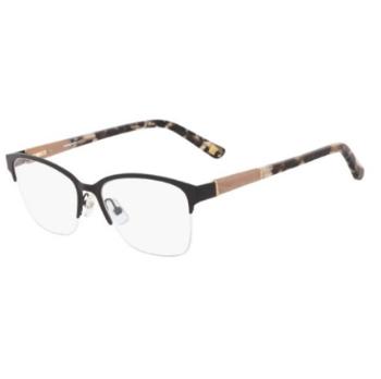 b4c0fcf82c Marchon Prescription Eyeglasses