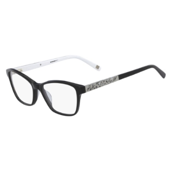 Marchon M-AILEY Eyeglasses