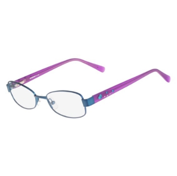 Marchon M-ASHLEY Eyeglasses