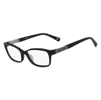Marchon M-LOEWS Eyeglasses
