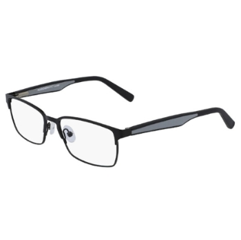 Marchon M-POWELL JR Eyeglasses
