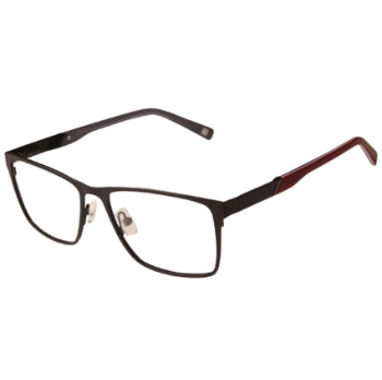 Marchon M-WEBSTER Eyeglasses