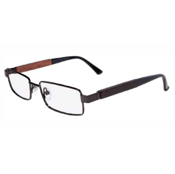 U-Turn U-TURN 123 WS Eyeglasses