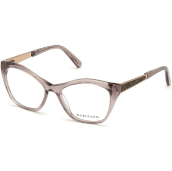 Guess by Marciano GM 353 Eyeglasses