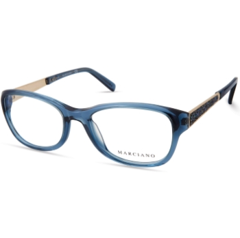 Guess by Marciano GM 355 Eyeglasses