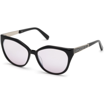 Guess by Marciano GM 804 Sunglasses