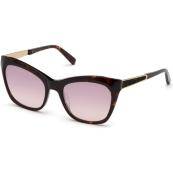 Guess by Marciano GM 805 Sunglasses