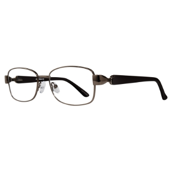 Affordable Designs Marge Eyeglasses