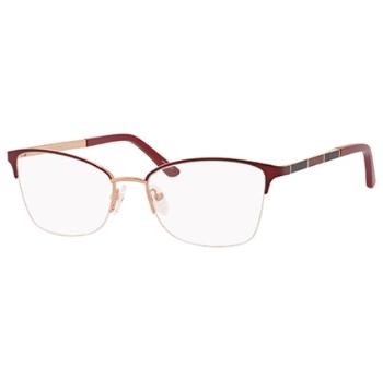 2ea1968bf95 Marie Claire MC6258 Eyeglasses
