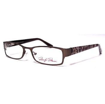 Marilyn Monroe MM 120 Eyeglasses