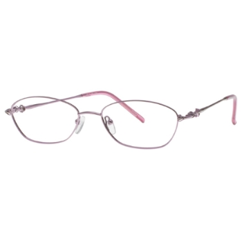 Masterpiece Angela Eyeglasses