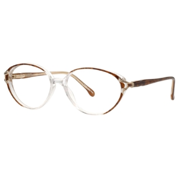 Masterpiece Bridget Eyeglasses