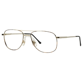 Masterpiece David Eyeglasses