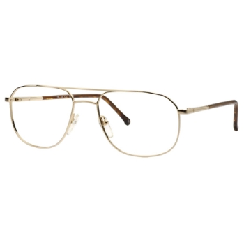 Masterpiece George Eyeglasses