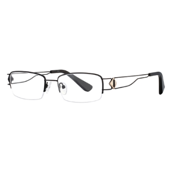 Masterpiece Laci Eyeglasses