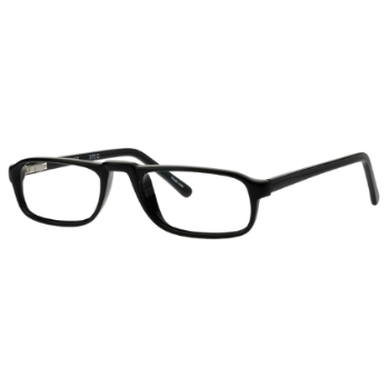 Masterpiece Looker Eyeglasses