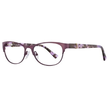 Masterpiece MP100 Eyeglasses
