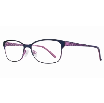 Masterpiece MP101 Eyeglasses